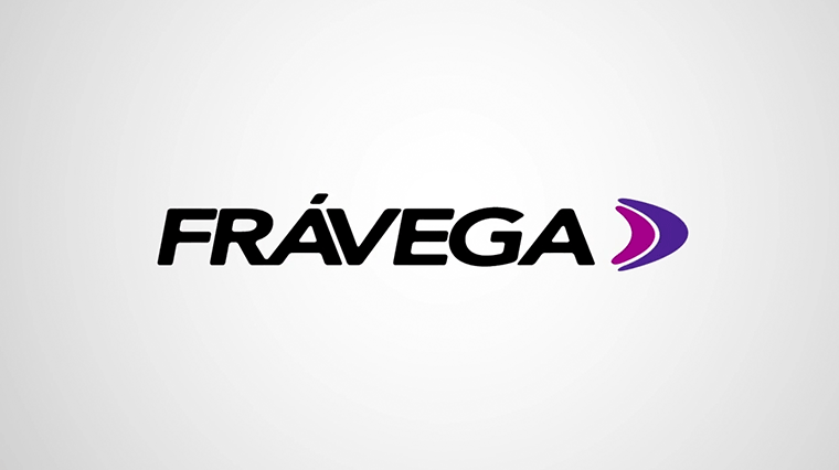 fravega_video