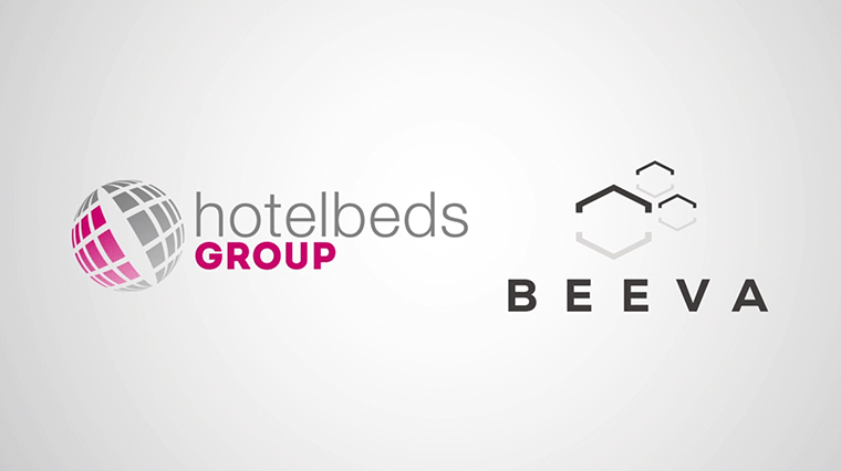 hotelbeds_video