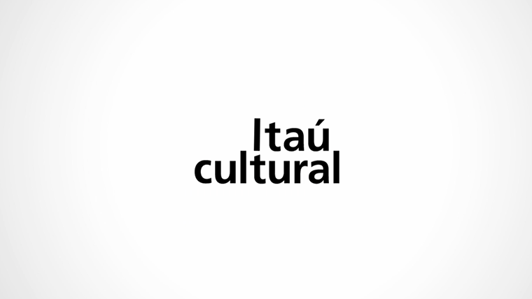 itaucultural_video