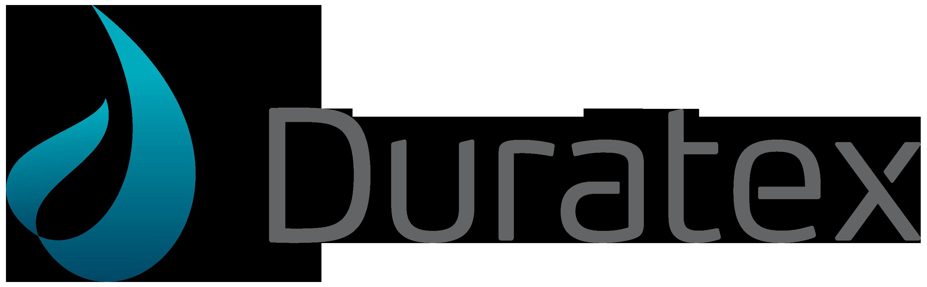 Estudo de Caso AWS: Duratex
