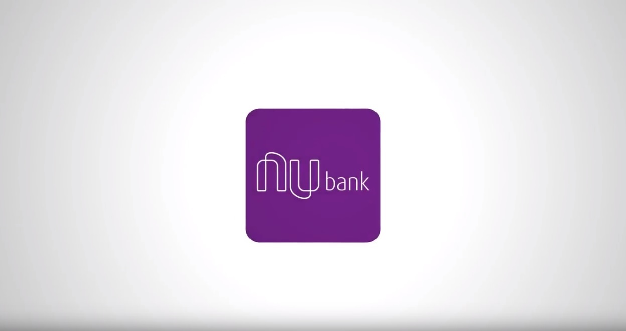 Nubank_tela_video