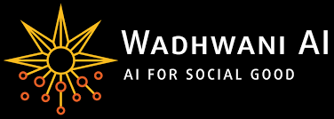 May-8-2019-Wadhwani-Institute-for-Artificial-Intelligence