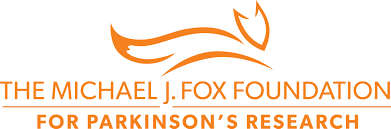 The Michael J. Fox Foundation on AWS