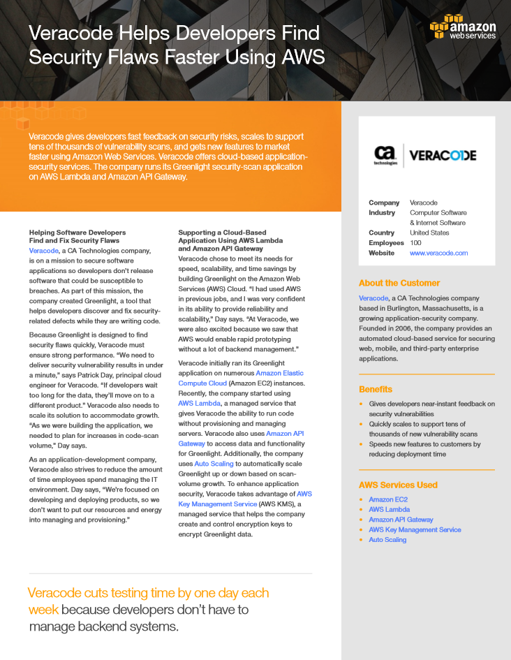 Veracode_CaseStudy-Thumbnail