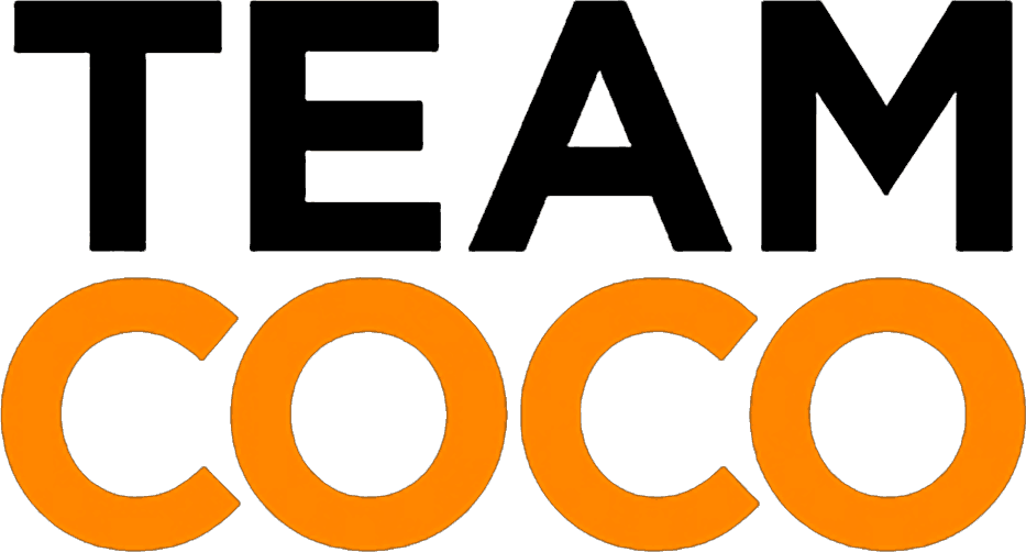 TeamCoco-1