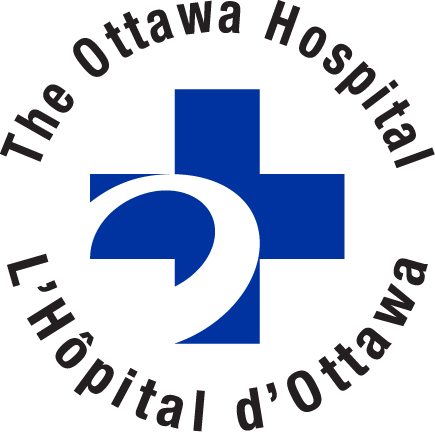 Ottawa Hospital Research Institute logo