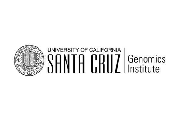 UC-Santa-Cruz-Genomics-Institute_Logo