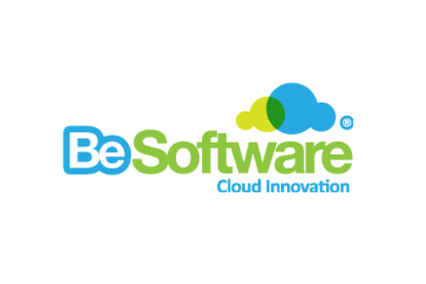 Be Software