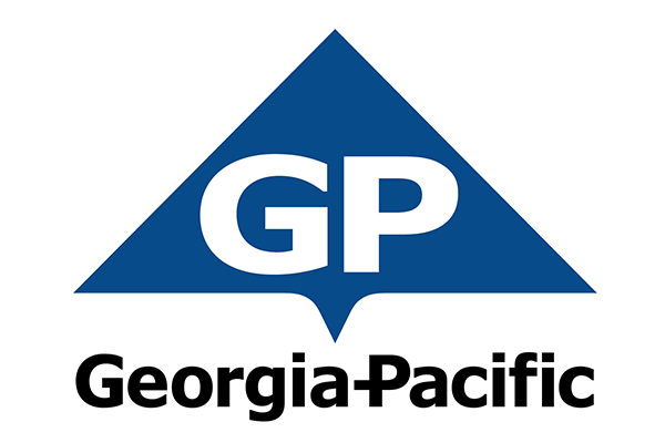 Georgia-Pacific Case Study