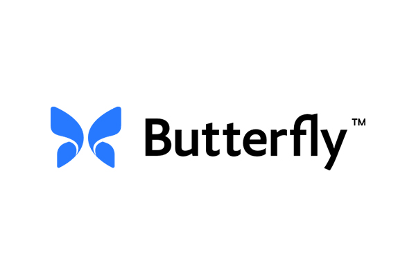 600x400_Logo_ButterflyNetworks