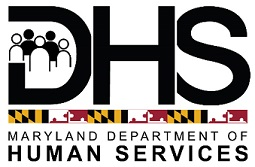 Maryland DHS