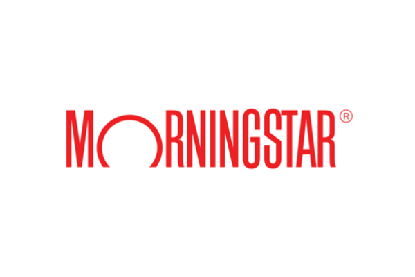 600x400_Morningstar-Logo