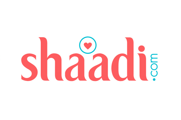 Jan 2019. Shaadi com membership fee.For example, if you wish to register as a member of the Site, we ask you for your name and email address.