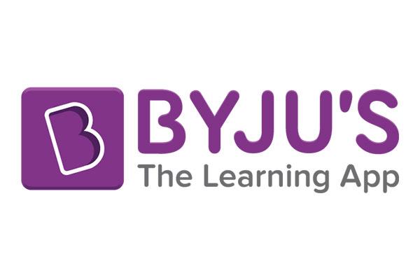 Image result for BYJU'S