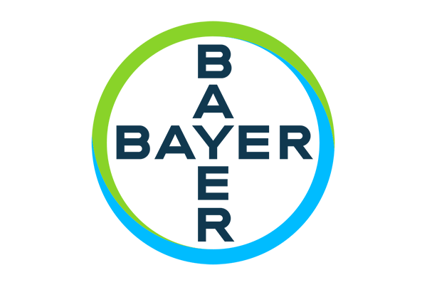 Bayer Crop Science ロゴ