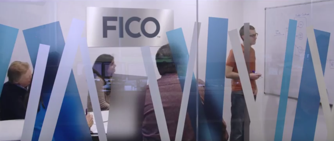 FICO CSS Video
