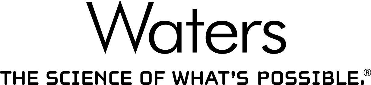 Waters_logo_K