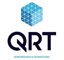 Qube Research & Technologies Case Study