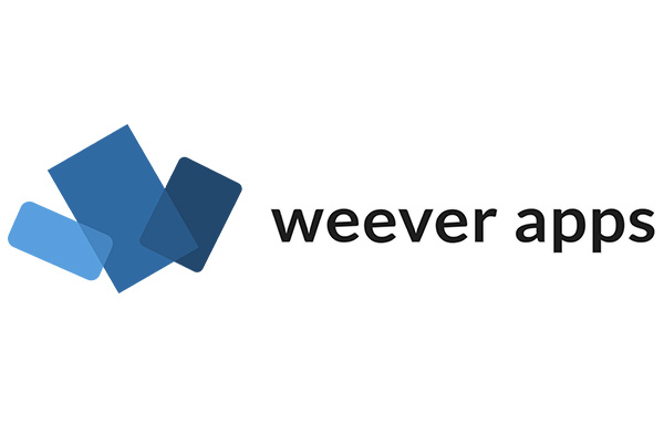 weever-apps logo