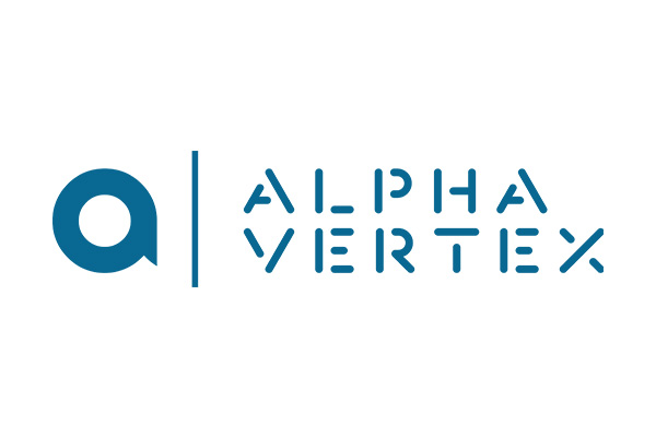 Alpha Vertex