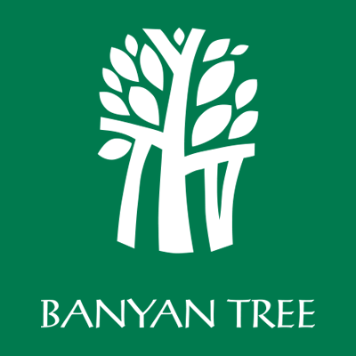 banyan-tree-logo
