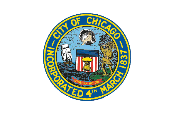 chicago_logo_400x600