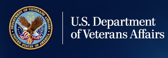 U.S. US Department of Veterans Affairs-Logo