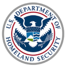 Department-of-Homeland