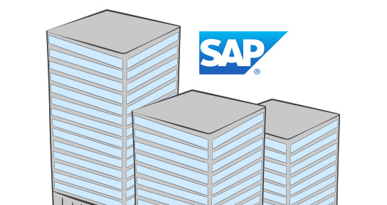 enterprise-sap-case-study
