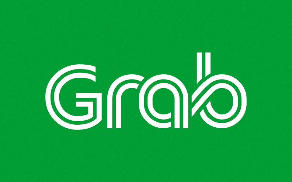 Grab Case Study - Amazon Web Services (AWS)