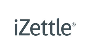 izettle-logo