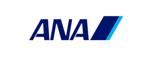 ana_logo_training_case-study