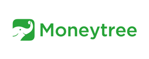 moneytree_logo
