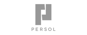 persol_logo_training_case-study