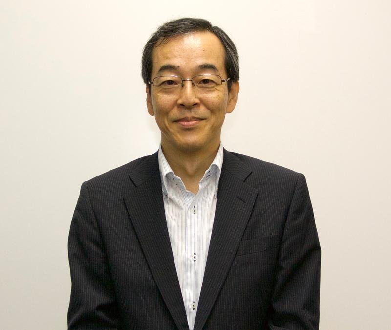 AWS Case Study: Sumitomo Chemical | AWS
