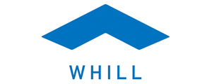 whill_logo