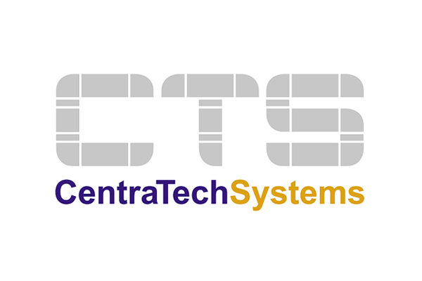 Centratech Systems