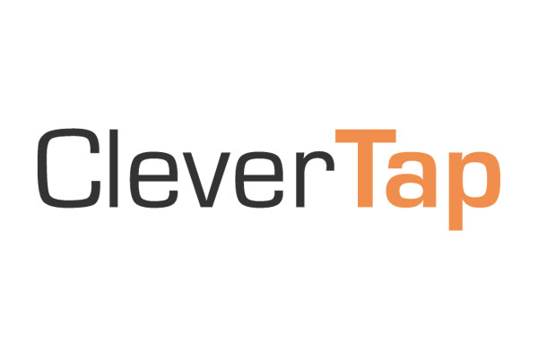 logo-clevertap-600