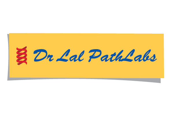 Dr. Lal Pathlabs