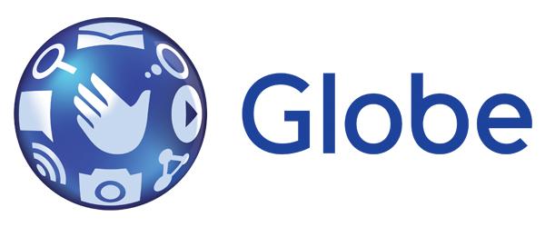 Globe Telecom Case Study - Amazon Web Services (AWS)