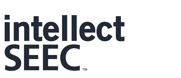 logo-intellect-600