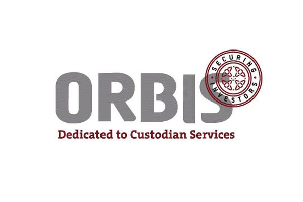 Orbis Financial