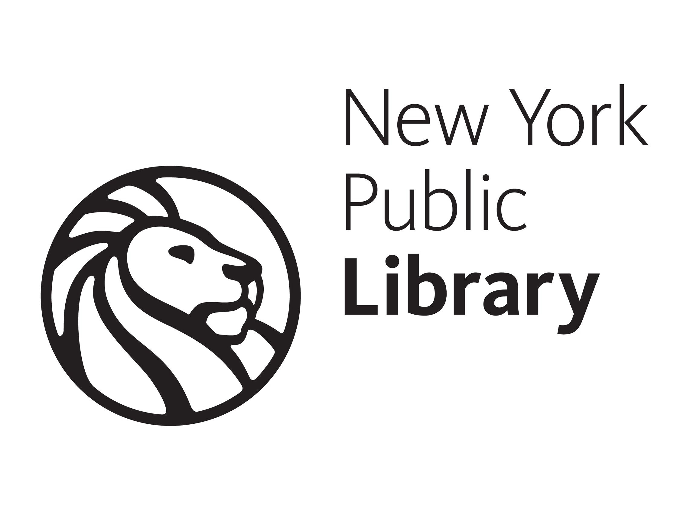 new-york-public-library_logo