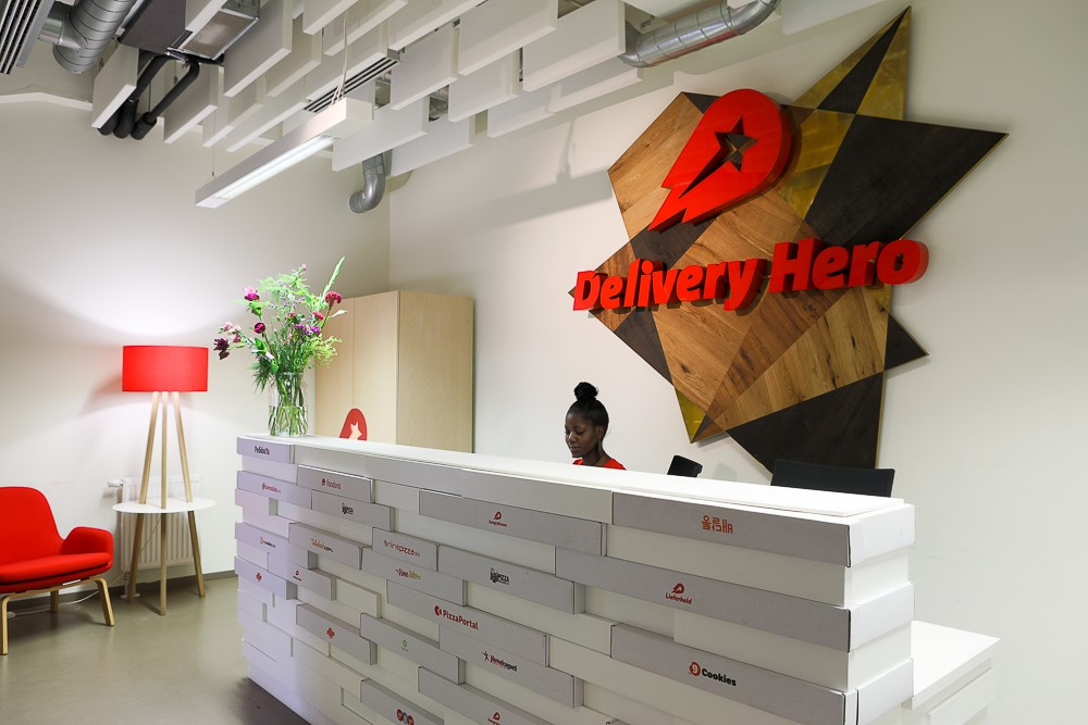 delivery-hero-case-study