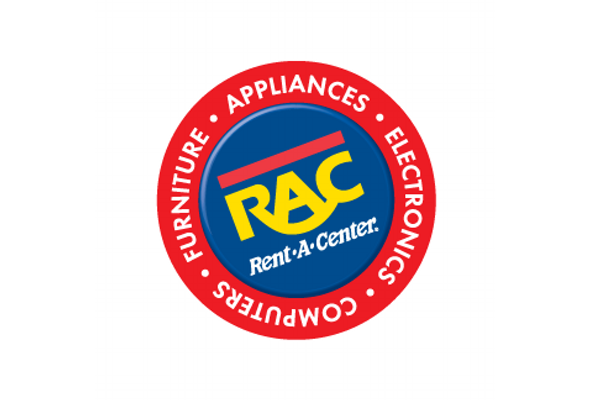 Rent Center Case Study Amazon Web Services Aws