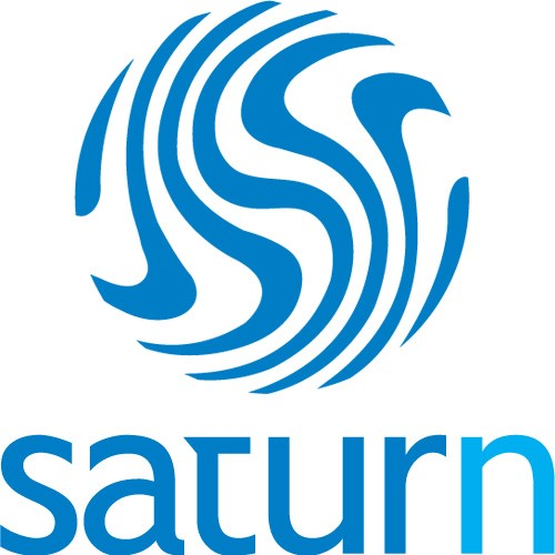 saturn case study The value of case studies in astrology by david cochrane  aquarian is not progressive because aquarius is also a fixed sign and ruled by saturn and saturn in this chart is peregrine or conjunct algol, etc  a case study is a detailed study of a few people rather than a quantitative analysis of a group of people.
