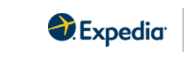 expedia_logo_break_cross