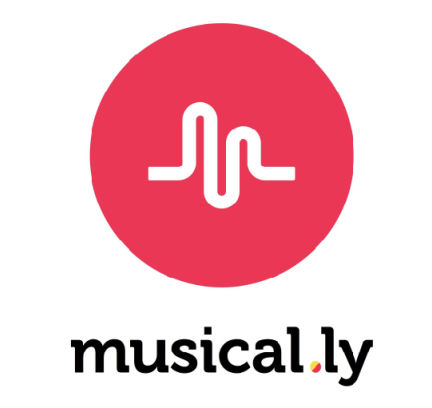 musical.ly-logo-cloud