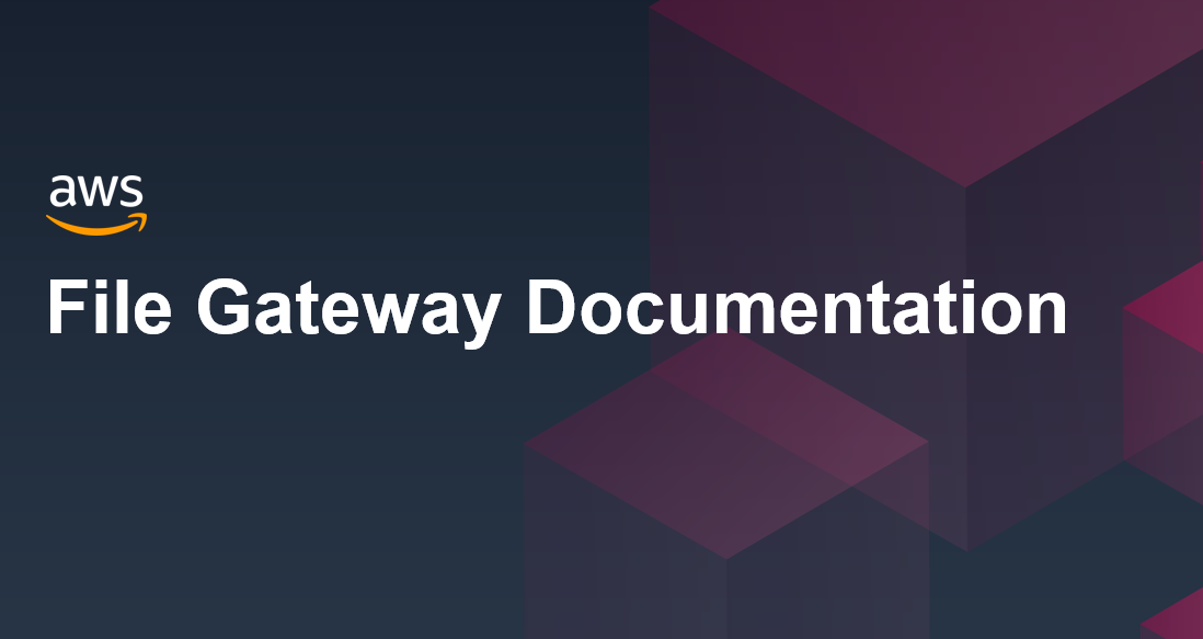 File-Gateway-Documentation