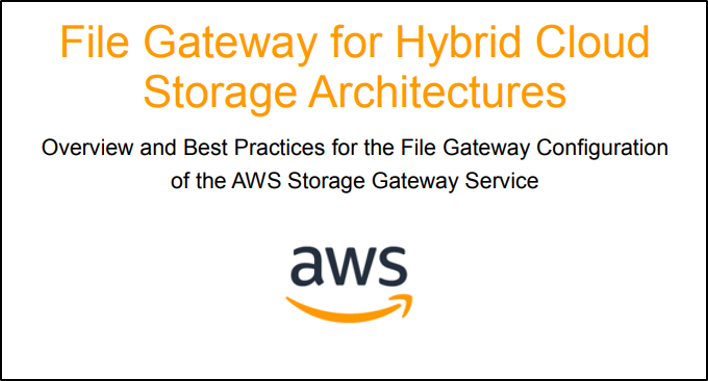 File-Gateway-for-Hybrid-Cloud-Storage-Architectures-White-Paper